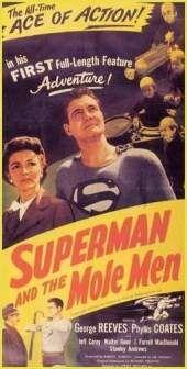 Supermanatmmposter.jpg