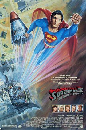 Supermanivposter.jpg