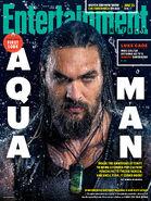 Aquaman EW Cover 01