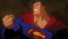 Superman JLCoTW.jpg
