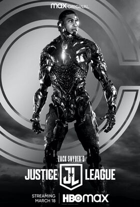 Cyborg - JL Snyder Cut Poster.jpg