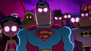 Teen Titans Go Movies 2018 Screenshot 2054