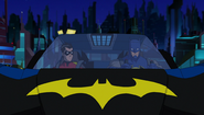 Batman & Robin BMUMvsM 3