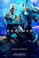 Aquamancposter005