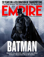 Batman Empire cover2