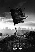 Snyder Cut Poster 02