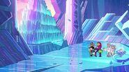 Teen Titans Go Movies 2018 Screenshot 1055