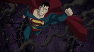 Comics-superman-animated-matt-bomer-1