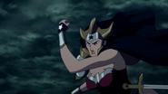 Wonder Woman JFPP 02