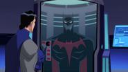 Batman BUAI 14