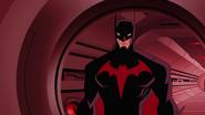 Batman BUAI 6