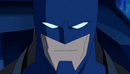 Batman BMUMvsM 3