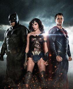 Batman v Superman Total Film Cover Textless.jpg