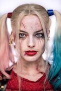 Harley Quinn 04