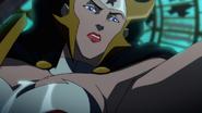 Justice League Flashpoint Paradox 30 -Wonder Woman