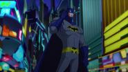 Batman BUAI 44
