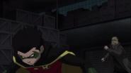 Nightwing and Robin 06