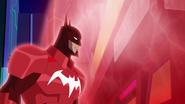 Batman BUAI 35