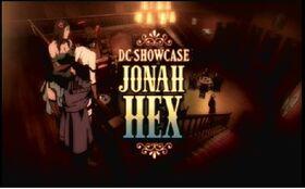 DCS Jonah Hex title.jpg