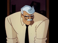 James Gordon (Batman)3
