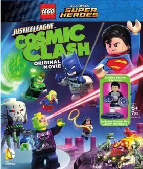 Justice League Cosmic Clash.jpg