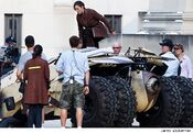 Marion-cotillard-jumps-out-of-the-tumbler