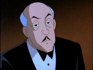 Alfred (SubZero)