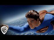 Superman Returns - The Science of Superman - Warner Bros
