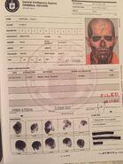Suicide Squad - Official Pics - 19
