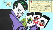Suicide Squad Squadtroductions The Joker