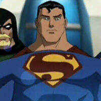 Superman Young Justice.jpg