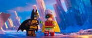 LEGO Batman and Robin 01