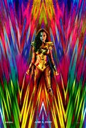 Wonder-Woman-1984-First-Poster