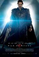 Poster - Jor-El