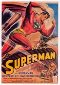 Superman: The Serial