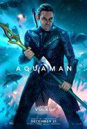 Aquamancposter004