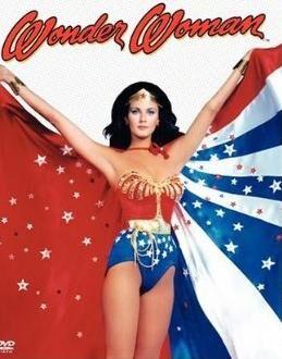 The Return of Wonder Woman.jpg