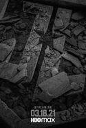 Snyder Cut Poster 03