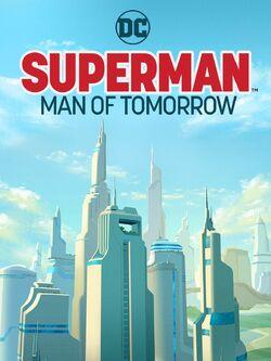 Superman Man of Tomorrow teaser.jpg