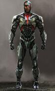 Jerx-marantz-cyborg-front-full-bg-paintover-pass-5