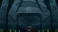Justice League Flashpoint Paradox 68 - Superman