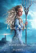 Aquamancposter002