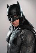 Batman-headshot promotional 1