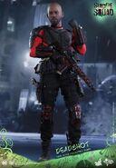 HT Deadshot 1