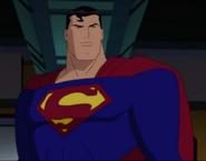 Kal-El (DC Animated Universe)