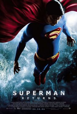 Superman Returns poster.jpg