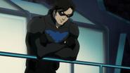 Nightwing BMBB 5