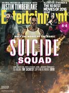 Suicide-Squad-EW-July-2016-3