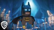 The LEGO Batman Movie Robin Has Excellent Listening Warner Bros