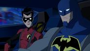 Batman & Robin BMUMvsM 5